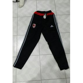 Pants Milan Adidas en Mercado Libre México ee9e88379ab40