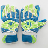 Guantes Eliminator Aquasoft Uhlsport Sport 78