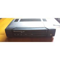 Decoder General Instrument Cft 2200