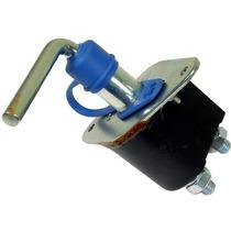 Chave Interruptora Bateria Todos Hpn 1625/1630/1618 - Marili
