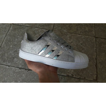 Adidas Superstar De Damas Al Mayor Y Detal