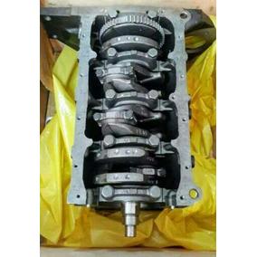 Motor 3/4 Chevrolet Optra Desing Y Advance Original