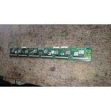 Y Buffer Samsung Pl42a410c1d Lj41-05077a