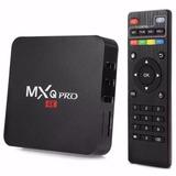 Smart Tv Box No Tdt Hdmi X96 4k Bogota Colombia Medellin
