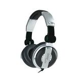 Auricular Profesional Dj Bbs Modelo Dj-h1