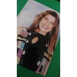 Foto Dalina Chiquita Monica De Nubeluz 1993