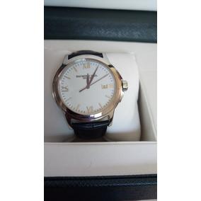 Reloj Raymond Weil Quartz 42mm