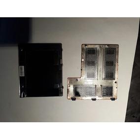 Tampas S Baixo Hd / Memória Netbook Acer Aspire 1410