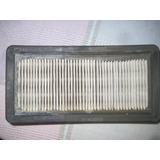 Filtro De Aire Aspiradora Karcher Hepa Ds 5500, 5600 Y 5800