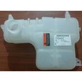 Tanque Reservorio Refrigerante Envase Deposito Agua Epica Gm