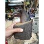 Mulato (café oscuro)