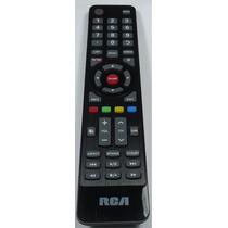Remoto Rca Modelo L32t20 Y L40t20 L48t20 Original