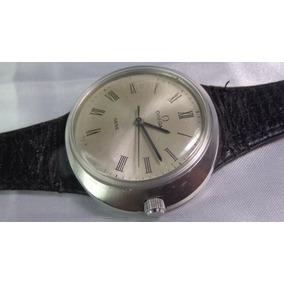 c6e8f997720 Omega Dynamic - Relógios Antigos e de Coleção no Mercado Livre Brasil