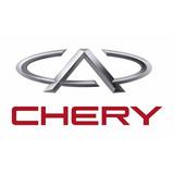 Espejo Manual Chery Iq