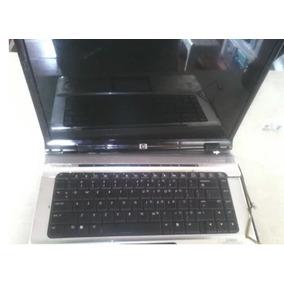 Laptop Hp Pavilion Dv 6000 Para Repuesto