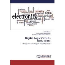 Digital Logic Circuits Reduction:: A Binary Decision Diagra