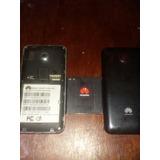 Celular Huawei Y320-u351 Para Repuestos