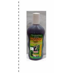 Shampoo Sangre De Drago Alopecia , Calvicie 550ml 2x$299.00