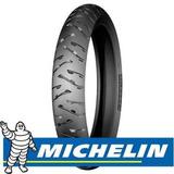 Llantas Michelin Anakee 3 - 120/70 Rin 19