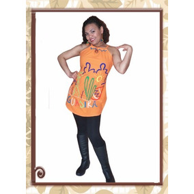 Blusas Wayuu Vestidos Moda Ultima Tendencia Moda De Verano