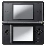Pantalla Lcd Superior Nintendo Ds Lite Original Nueva