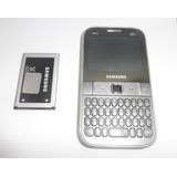 Celular Samsung Mod. Gt-s5270l - Nuevo