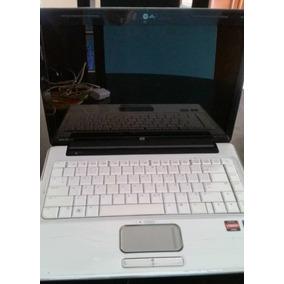 Laptop Hp Pavilion Dv4, Usada Para Reparar