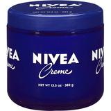 Crema Nivea - 13,5 Oz