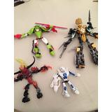 Transformers Muñecos Coleccion Lote O Unidad