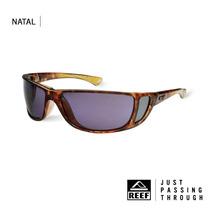 Anteojos De Sol Reef Natal 168 004