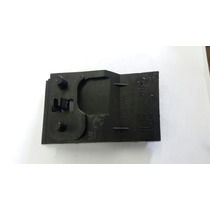 Retentor Corsa Classic Dianteiro Esquerdo Cod 93397921
