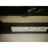 Impresora Hp 4610