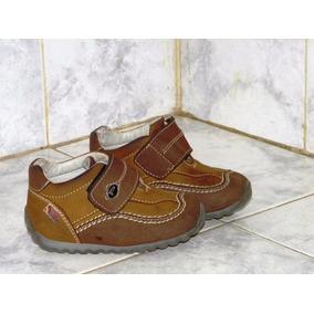 Zapatos Para Niños Pocholin Talla 22