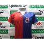 Camisa Paraná Clube Oficial Kanxa 2013 Frete Gratis
