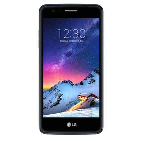 Celular Lg K8 2017 X240ar 13/5mp 1.5 Ram 16gb Android Libre