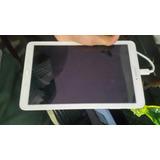 Samsung Tab Tab E Telefonica Como Nueva