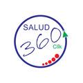 Salud 360