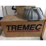 Transmision Manual Tremec Tko-600 5 Velocidades Chevrolet