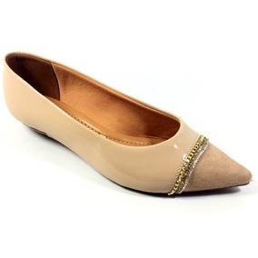 efabb819006 Sapatilha Da Cristal Numero De Pé 33 E34 Feminino - Sapatos no ...
