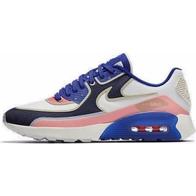 Zapatillas Nike Air Max 90 Ultra 2.0 Si Urbana 881108-101