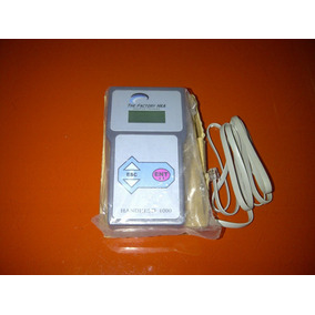 Visor Fiscal Handheld 1000 Para Bixolon Aclas Y Dascom