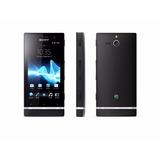 Sony Xperia U Nuevo Libre Gtia Techcel