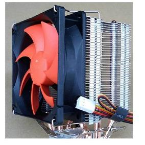 Ventilador Computador 3 Tubos Btzf Extensión Hdt