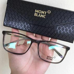 Oculos Feminino Mont Blanc - Óculos em Rio Grande do Sul no Mercado ... b52021fccc