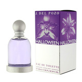 Perfume Halloween Edt 100ml By Jesus Del Pozo Original