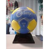 Pelotas Goalty Pro - Deportes y Fitness en Mercado Libre Argentina 5e4306a02fd66