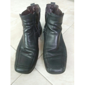 2b35c464 Zapatos Botas Aldo Caballero - Ropa, Zapatos y Accesorios en Mercado ...