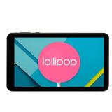 Tablet Next Technologies Mb709q5 7 Allwinner Negro 8 Gb
