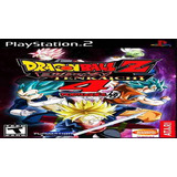 Dragon Ball Z Budokai Tenkaich 4 Ps2 Audio Portugues Patch