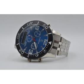 7930b67490a Relogio Potenzia Apiu 30m Digital - Relógios De Pulso no Mercado ...